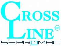CROSS LINE - SEPROMAC