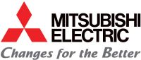 MITSUBISHI ELECTRIC AUTOMATION, INC Logo