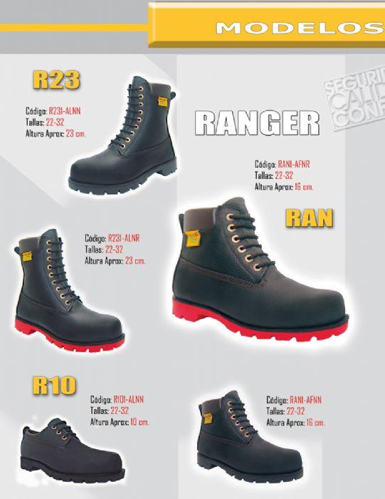 9a0e7c9831 bota-de-seguridad-van-vien-tipo-borcegui-ranger -ran1-adnr-D NQ NP 610305-MLM25015356756 082016-F