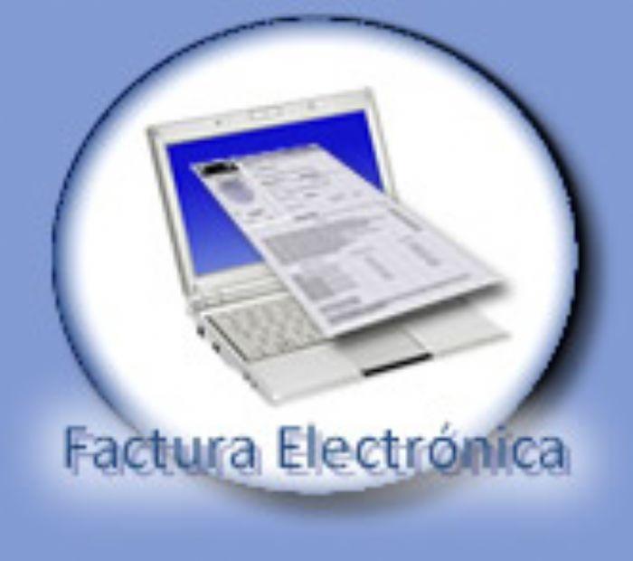 electronica gratis: