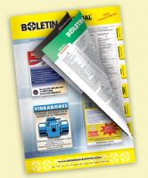 REVISTA DIGITAL BOLETIN INDUSTRIAL