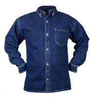 International Basic Clothing S.A de C.V. - Boletin Industrial
