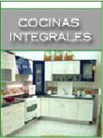 Grupo industrial ferreti sa cv boletin industrial for Cocinas integrales ferreti