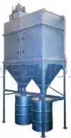 Ventas Instalaciones Y Servicios Sa Cv Boletin Industrial