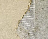 Malla de fibra de vidrio san luis potosi boletin industrial for Malla de fibra de vidrio